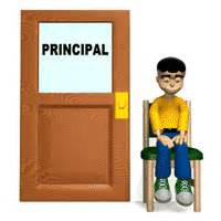 Essay on If I were the Principal of My School 323 Words