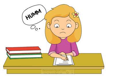 If i were the principal Essay Example Graduateway