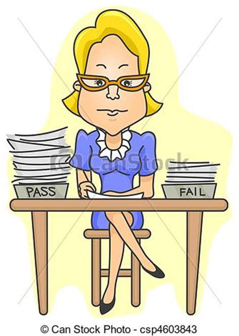 Essay on if i were principal of my school